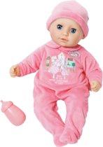 Afbeelding van Baby Annabell Little Annabell 36cm speelgoed