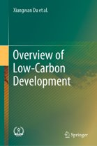 Overview of Low-Carbon Development