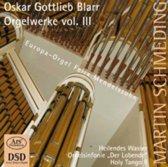 Organ Works Vol3