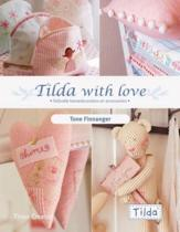 Tilda with love