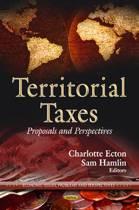 Territorial Taxes