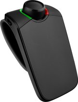 Parrot Neo 2 HD BT handsfree carkit met spraakherkenning - zwart
