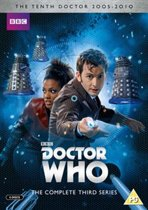 Complete Series 3