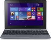 Acer Aspire One 10 S1002-17L5 - Hybride Laptop Tablet / Azerty