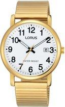 Lorus - Lorus Herenhorloge RG860CX9