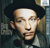 Bing Crosby: Original Albums