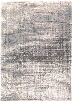 Vintage Vloerkleed Mad Men - Jersey Stone 8420 - Louis de Poortere - 200x280 cm