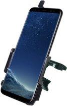 Haicom Samsung Galaxy S10 - Vent houder VI-522