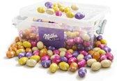 Milka Paaseitjes Chocolade Mixxboxx Pasen - 2 kg