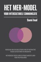 Het MER-model voor interculturele communicatie