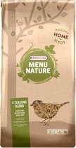 Versele-Laga Menu Nature 4 Seasons - 20 kg