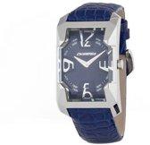 Horloge Heren Chronotech CT6024M-02 (33 mm)