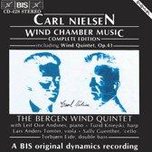 Nielsen - Wind Chamber