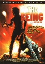 Being (dvd)