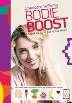 BodieBoost 1 - Slank en fit in het echte leven