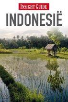 Insight guides - Indonesie