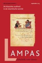 Lampas - De klassieke oudheid in de islamitische wereld