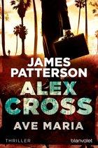 Ave Maria - Alex Cross 11 -