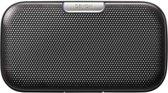 Denon Envaya DSB-200 - Bluetooth speaker - Zwart