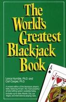 WORLDS GREATEST BLACKJACK BK