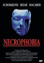 Necrophobia (dvd)