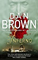 Robert Langdon 4 - Inferno