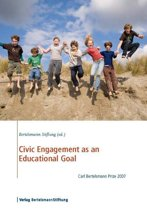 Civic Engagement as an Educational Goal