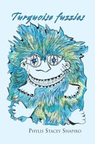Turquoise Fuzzies
