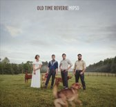 Old Time Reverie