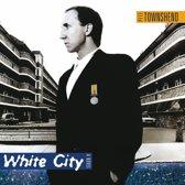 White City (Half Speed/Blue Edition)