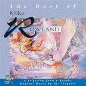The Best Of Mike Rowland