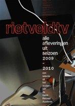 Rietveld TV - Seizoen 2