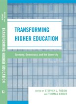 Transforming Higher Education
