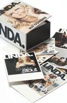 Linda kaartenbox