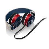 Sennheiser URBANITE i - On-ear koptelefoon - Nation