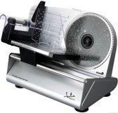 JATA CF1030 Electrisch 200W Metaal Roestvrijstaal snijmachine
