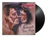 Necromantic Love Songs