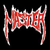Master -Ltd/Reissue-