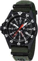 KHS Mod. KHS.SHG.NXTO1 - Horloge