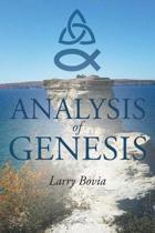 Analysis of Genesis