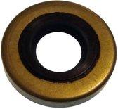 (12) Johnson Evinrude OIL SEAL 20-35 HP (321928)
