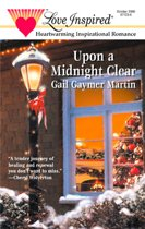 Upon a Midnight Clear (Mills & Boon Love Inspired)