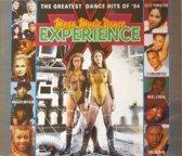 Mega Music Dance Experience '94