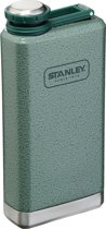 Stanley Flask Flacon - 236 ml - RVS - Hammertone Green