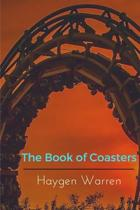 The Book of Coasters