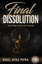 Final Dissolution
