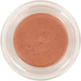 Maybelline Blush Dream Mousse 60 Coffee Cake