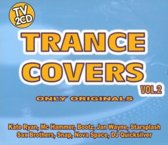 Various - Trance Covers 2-Only Originals