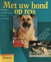 Met Uw Hond Op Reis