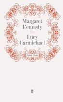 Lucy Carmichael